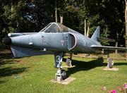 Dassault Etendard IVM (3)