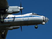 Antonov  An-30 (26 226)