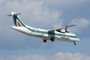 ATR 72-212 (I-ATRO)