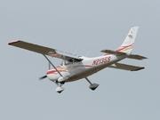 Cessna T182T Skylane (N21359)