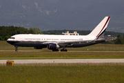 Boeing 767-231/ER (VP-CME)