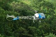 Bell 47G-2 (F-GIZV)