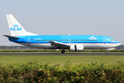 Boeing 737-306 (PH-BDP)
