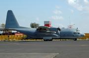 Lockheed C-130T Hercules (164997)