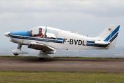 Robin DR-400-2+2 (F-BVDL)