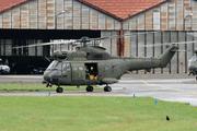Westland Puma HC.1 (ZA936)