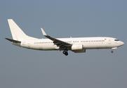 Boeing 737-83N (TC-SGF)