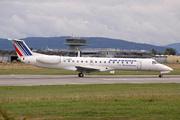 Embraer EMB-145MP (ERJ-145MP)