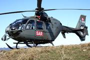 Eurocopter EC-635P-2+ (T-358)