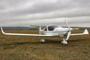 Dyn'Aero MCR-4S 2002 (F-PUSS)