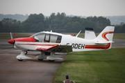 DR400-140B