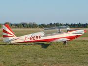 Fournier RF-5 (FGERF)