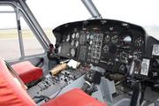 Bell 205A-1 (D-HAFN)