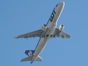 Embraer ERJ-175SR (SP-LIF)