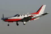 Socata TBM-850 (N850LE)