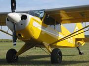 Aviat A-1 Husky (F-GUSY)