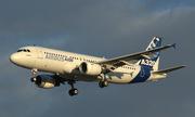 Airbus A320-234
