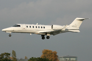 Learjet 40XR (G-MEET)