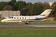 Beech 400 Beechjet (T-1 Jayhawk)