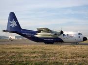 Lockheed EC-130Q Hercules  (N130AR)