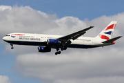 Boeing 767-336/ER