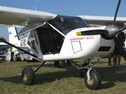 Aeroprakt A-22 Foxbat (EC-FM1)