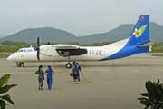 Xian MA-60 (RDPL-34169)