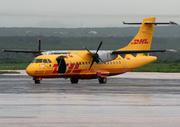 ATR 42-300/QC (YV2308)