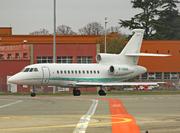 Dassault Falcon 900EX (F-GSNA)