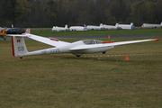 Schleicher ASK-21 (HB-3225)