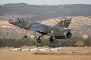 Dassault Mirage F1CT (30-QA)