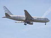 Boeing 767-204/ER (JY-JAI)