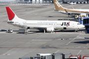 Boring 737-4Q3
