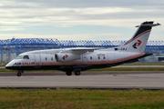 Dornier Do-328-310 Jet (I-AIRJ)