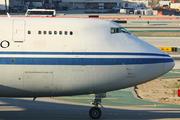 Boeing 747-433M/BDSF (B-2477)