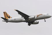 Airbus A320-232 (F-WWIB)