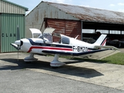 Jodel DR250-160 (F-BMZO)
