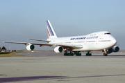 Boeing 747-228B/SF (F-GCBD)