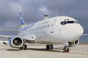 Boeing 737-3M8/SF (F-GFUI)