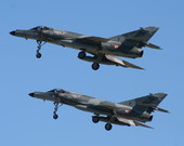 Dassault Super Etendard (13)