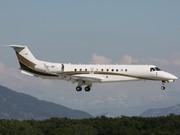 Embraer ERJ-135BJ Legacy 600 (OK-JNT)