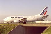Boeing 737-53S (F-GJNT)