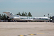 Boeing 727-2N6/Adv(RE) Super 27 (5N-FGN)