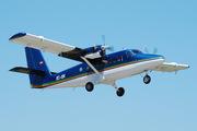 De Havilland Canada DHC-6-200 Twin Otter (EC-ISV)