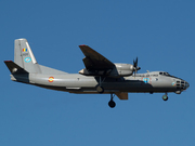 Antonov  An-30 (1105)