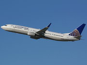 Boeing 737-924 (N39418)