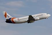 Boeing 737-31S