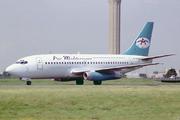Boeing 737-222 (F-GYAL)