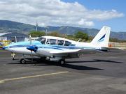 Piper PA-23-250-Aztec E (F-OPAE)
