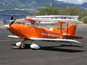 FK-12